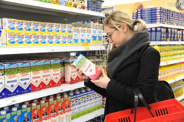 Сетевые магазины пугают: скидок станет меньше