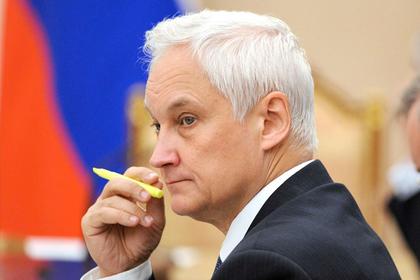 Помощник Путина назвал «Роскосмос» «ни фига не зарабатывающим»