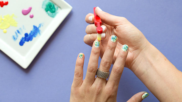 9 способов использовать зубную щетку для красоты. № 3 меня заинтересовал!