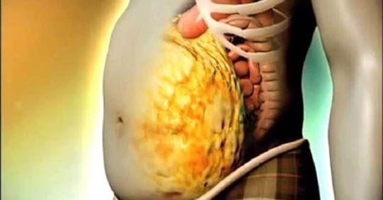 Вы хотите ускорить свой метаболизм, вывести токсины из организма и похудеть?