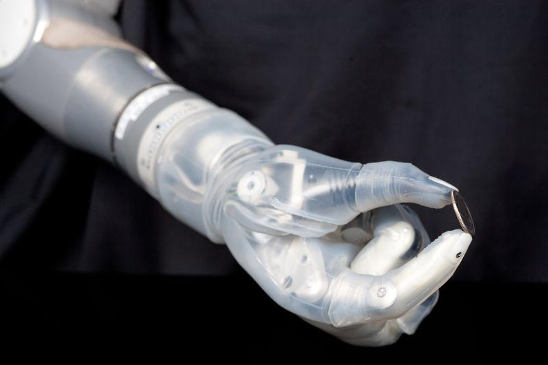 10 медицинских технологий, которые могут привести к бессмертию