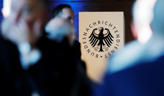 Spiegel: германская разведслужба годами осуществляла слежку за Интерполом