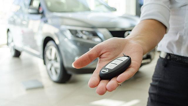 Прокатили: как обманывают в автосалонах