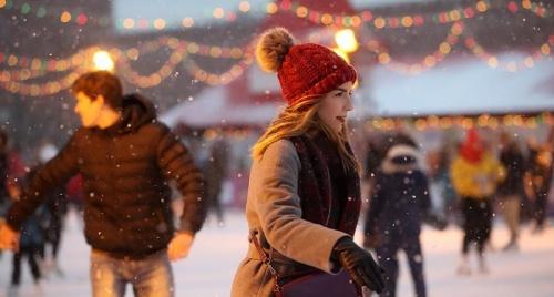 Севастопольцам пообещали зим…