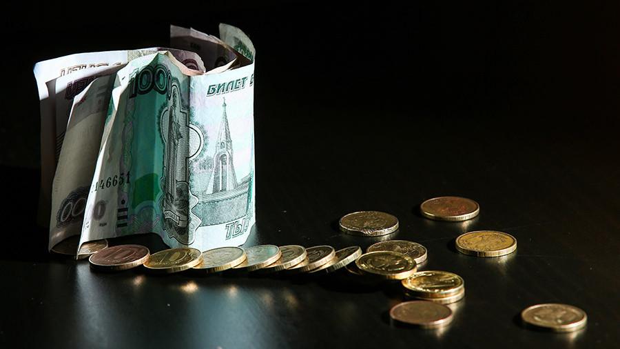 Почти как в Европе: Расходы россиян на табак выросли в два раза