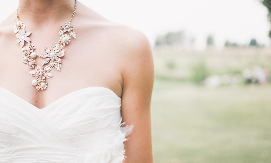 Почему выходить замуж вовсе не обязательно