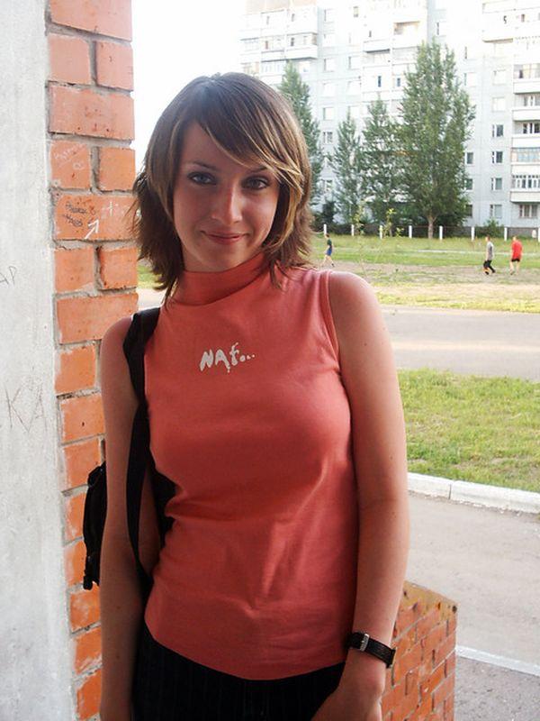 devushki-realnie-foto