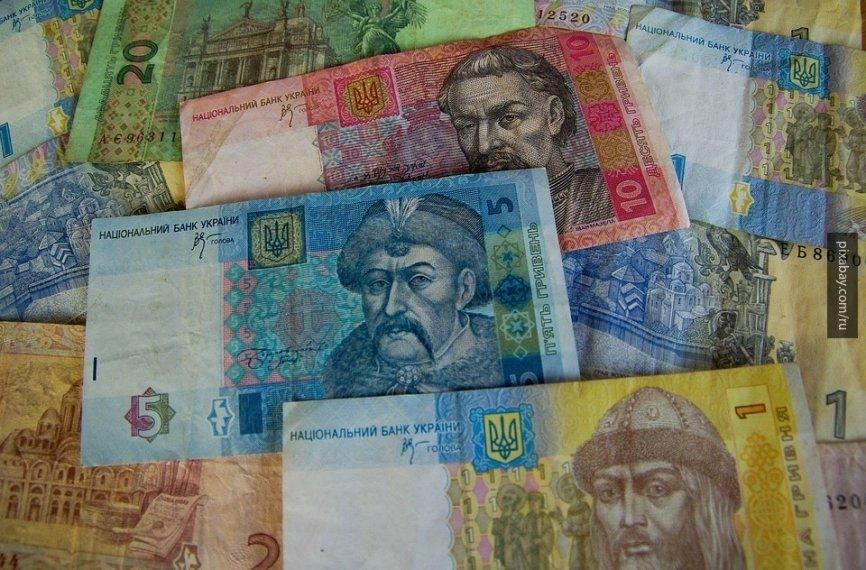 «Отряд не заметил потери бойца»: эксперт прокомментировал решение Московской биржи приостановить торги украинской гривной