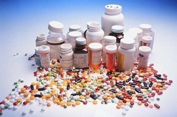 48 пар препаратов с идентичным составом
