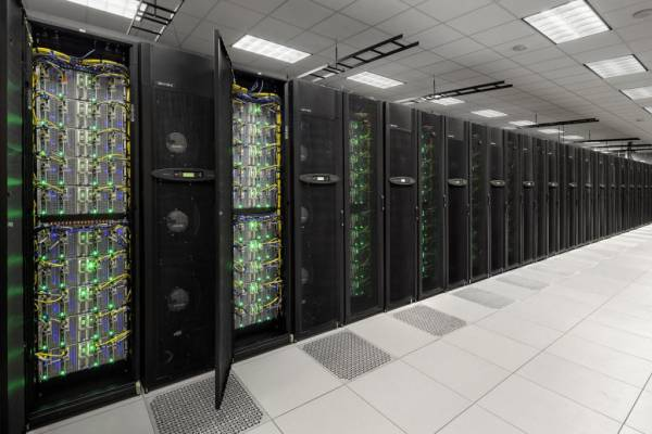 На грани фантастики: Россия строит суперкомпьютер для создания уникального оружия