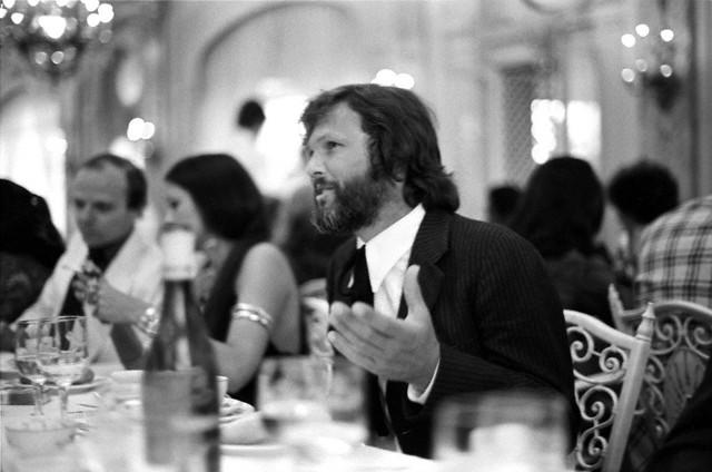 Kris Kristofferson 1973 (640x424, 59Kb)