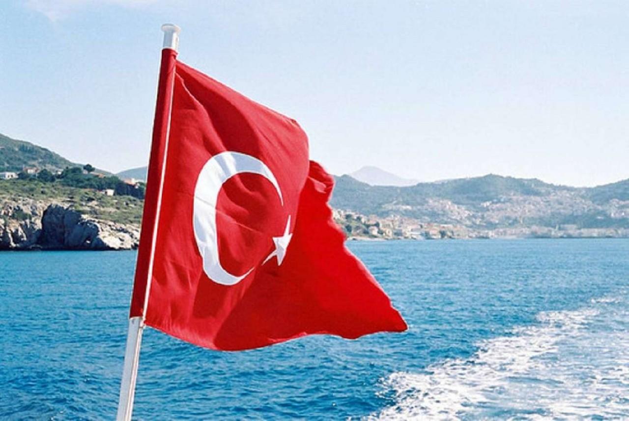 Это может обернуться обострением: Турция просит вернуть Крым Украине