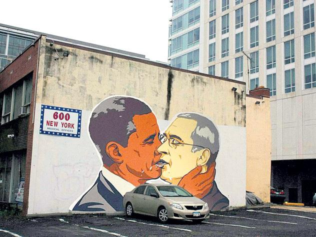 Ходорковский клянчит деньги на революцию