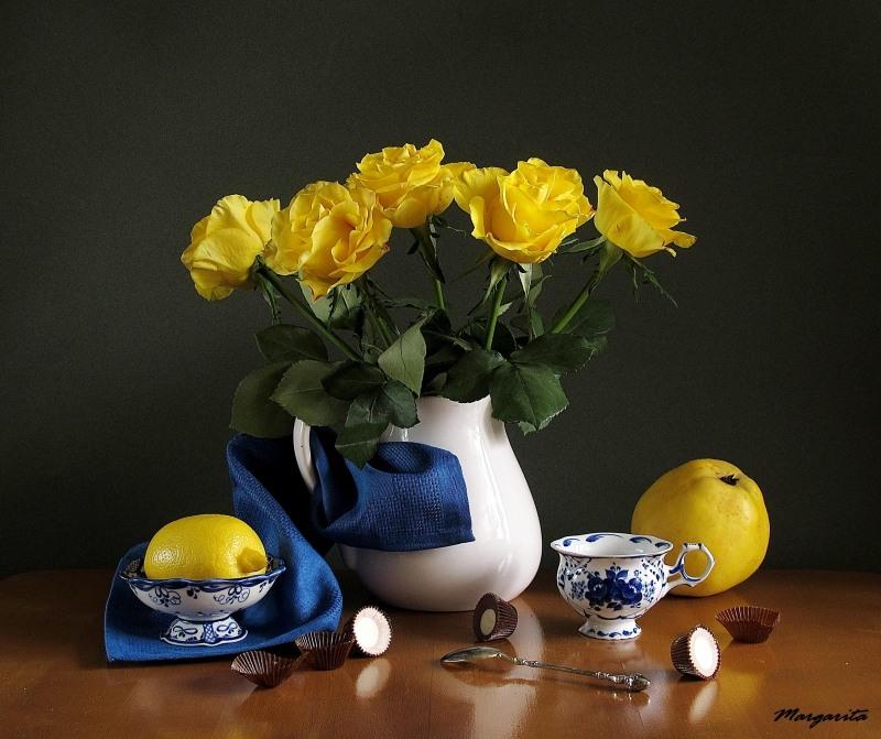http://img-fotki.yandex.ru/get/5902/margarita-epishina.1d/0_57458_a9c90d4c_XL.jpg