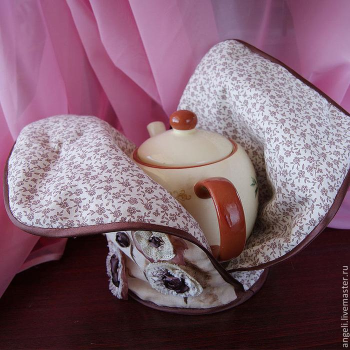 Мешочек для заварочного чайника. Шьем сами (2) (700x700, 558Kb)