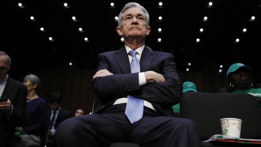 Почему решение ФРС уже не выглядит таким очевидным?