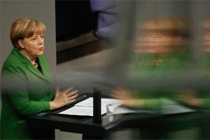 Немцы о сбитом Боинге и о преступлениях американских спецслужб.