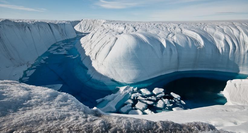 Картинки по запроÑу ÐÐ½Ð¾Ð¼Ð°Ð»ÑŒÐ½Ð°Ñ Ð¶Ð°Ñ€Ð° и беÑпрецедентное таÑние льдов Гренландии