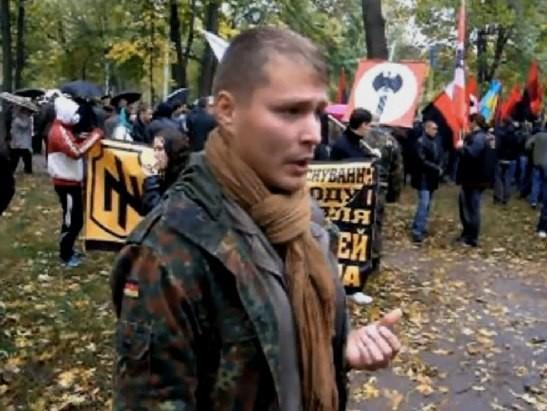 Воевавшие против Новороссии россияне получили то, на что напрашивались
