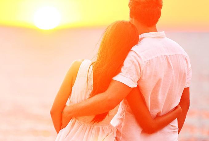 Мы разные…Любим ли мы своего партнера таким, какой он есть?