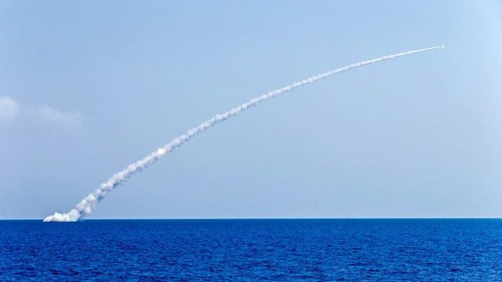 «Отвлекающая война»: В России назвали признаки подготовки США к ядерному удару по России
