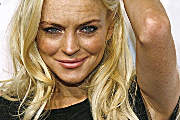 Как мы сами прибавляем себе лет — 15 привычек, которые вредят вашей внешности