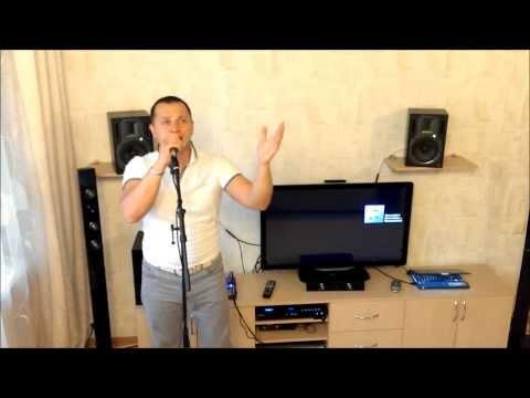 Сергей Мефодьев - Он не сошел с Креста