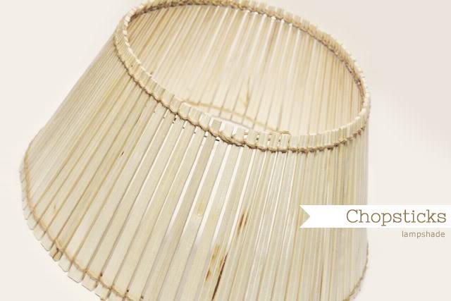 Мастер класс от чилийского дизайнера Joy Kelley.