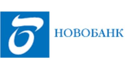 банк фаворит официальный сайт облегающего термобелья