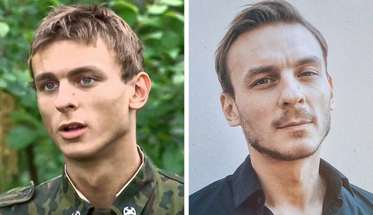 Что стало с 14 российскими актерами, которых когда-то знала и любила вся страна