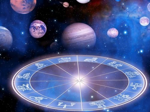 Гороскоп для всех знаков зодиака с 15 по 21 января