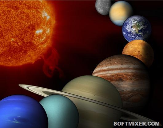Solar_system_eng