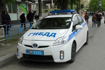 В аварии под Кемерово погибли семь человек