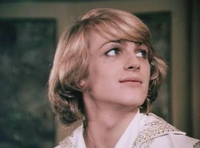 Почему Игорь Красавин, исполнивший роль принца Патрика, отказался от дальнейших съемок