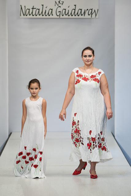 Бохо Интернет Магазин Одежды Для Полных Женщин