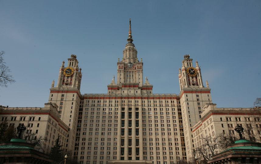 В российских школах могут ввести старославянский язык