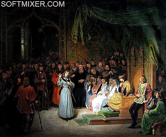 00-saint-evre_joan-of-arc-before-charles
