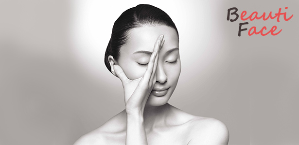 Японский массаж американский жена фото 478-486