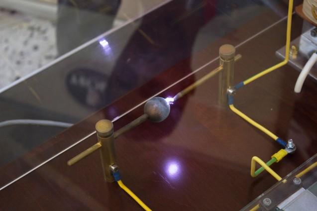 Радиоуправляемая лодка Николы Тесла и другие малоизвестные изобретения гения