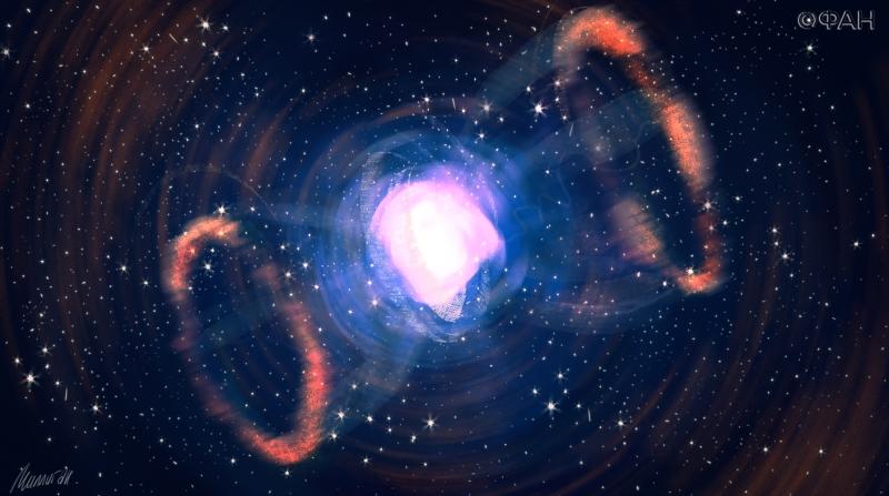 Дети звезд: почему астрофизи…