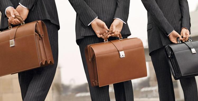 Генпрокуратура наказала 20 тысяч чиновников за плохую работу