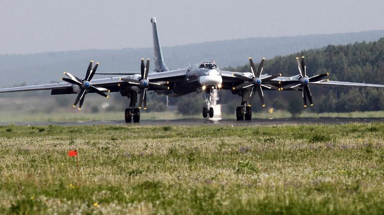NI: российские ракеты лишили США монополии на высокоточное оружие дальнего действия