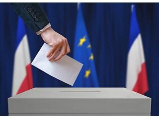 Франция может выбрать свободу