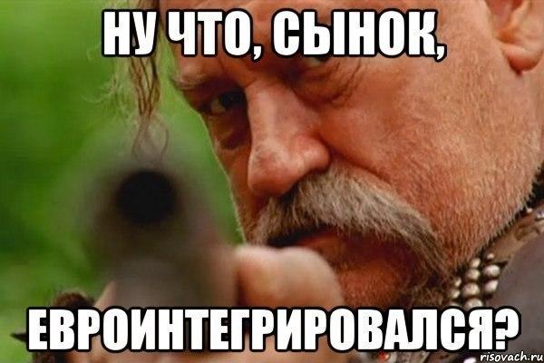 Раскаяние полковника ВСУ Анд…