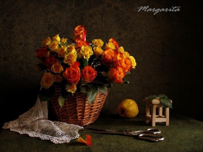 http://img-fotki.yandex.ru/get/4424/49021410.2c/0_86fe2_a93bc8c6_XL