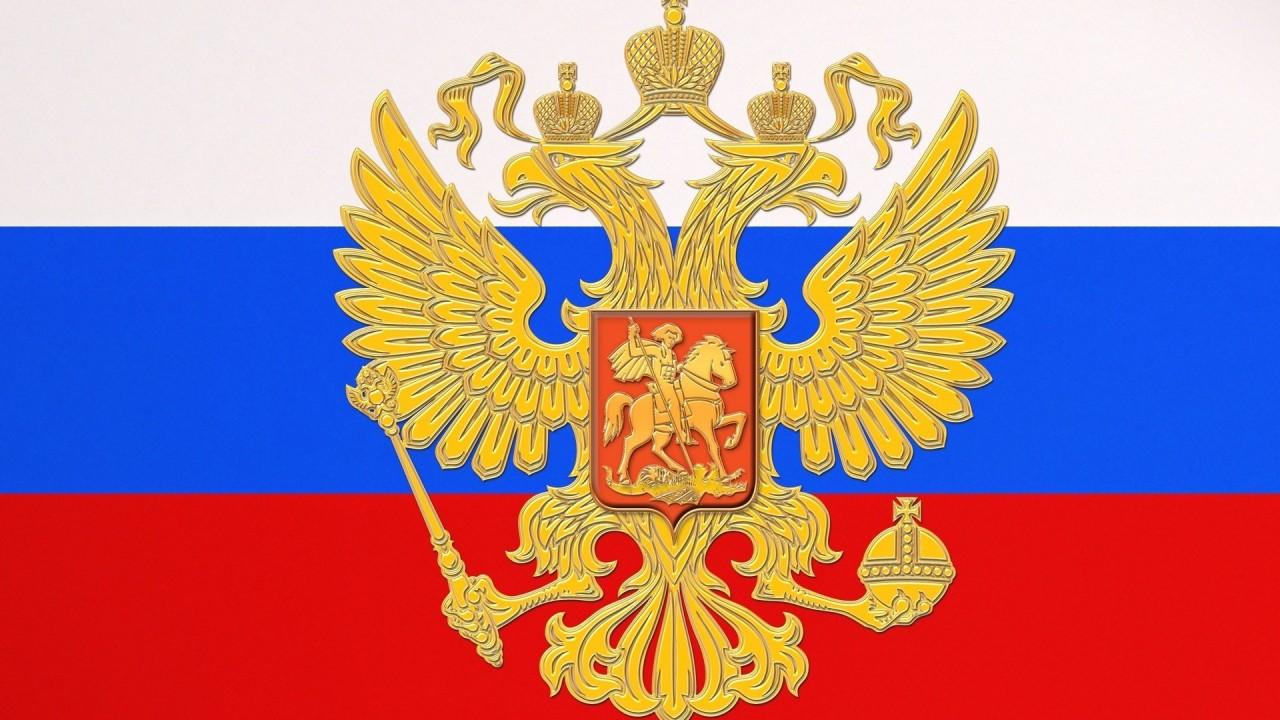 Россия , на сегодняшний день,великая держава?(опрос)
