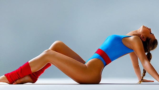 Правила для похудения, которые помогут тебе достигнуть великолепного результата. Худей с легкостью!