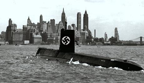 Картинки по запросу фашисты подводная лодка
