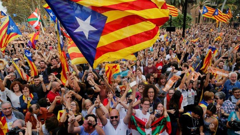 Испания будущее, интересное, мир, страны мира