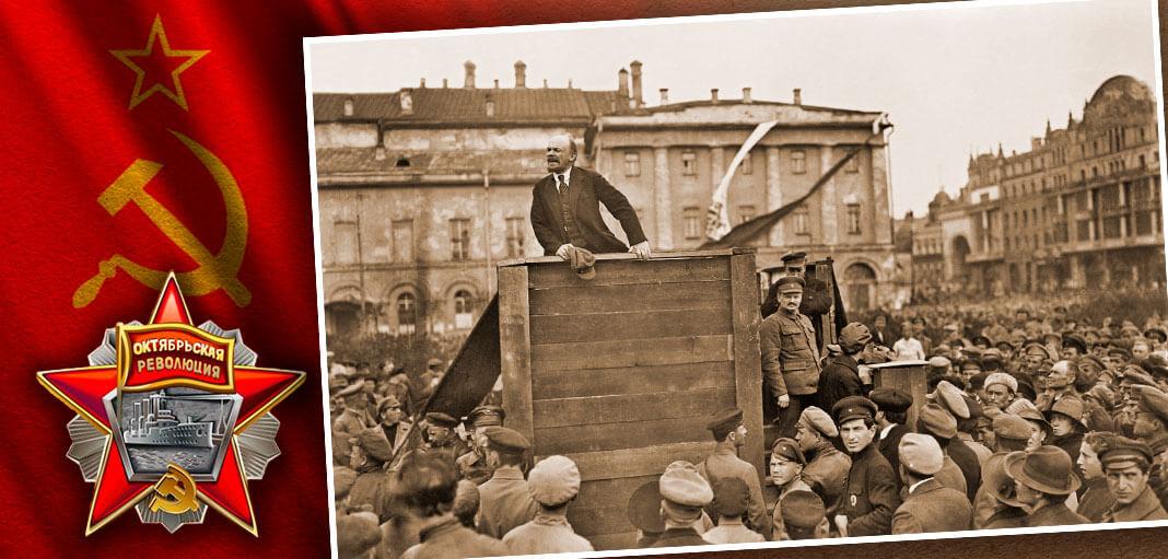 Коллаж: © HistoryLost.Ru. Фото: © wikipedia.org